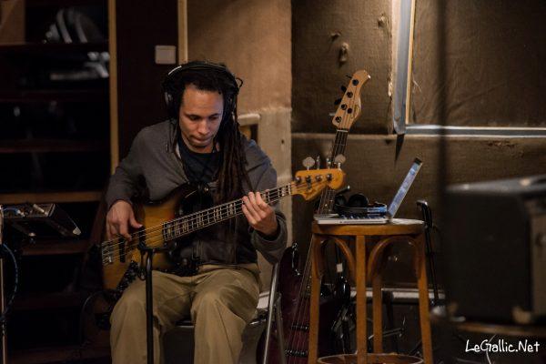 bass1